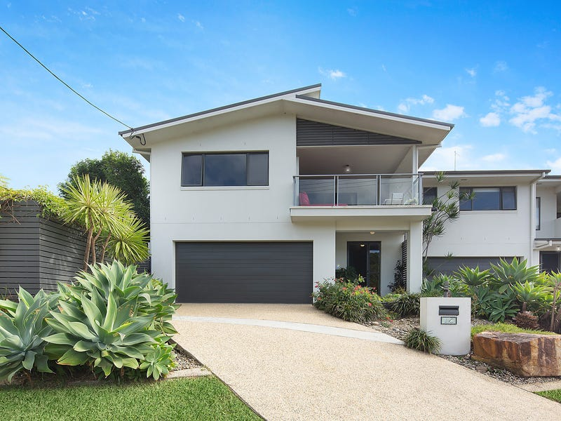 2/7 Bemago Street, Nambucca Heads, NSW 2448