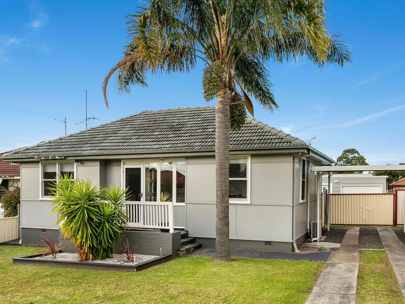 11 Oldfield Street, Warilla, NSW 2528