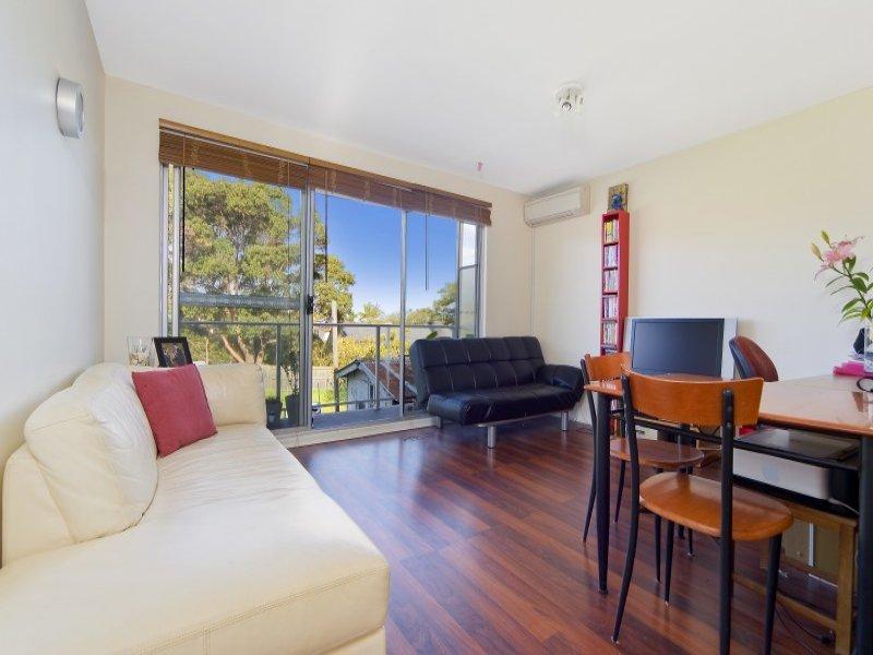 9/103 Pitt Road, North Curl Curl, NSW 2099