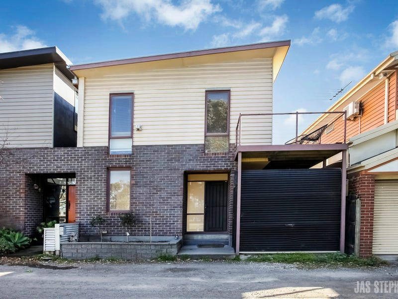 11 Eastwood Street, Seddon, Vic 3011