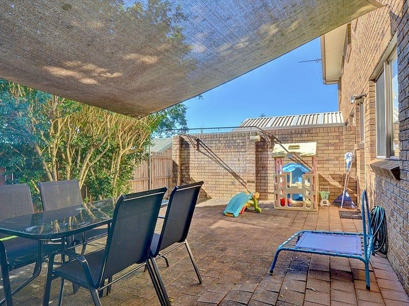 3/7 Smith Lane, Wollongbar, NSW 2477