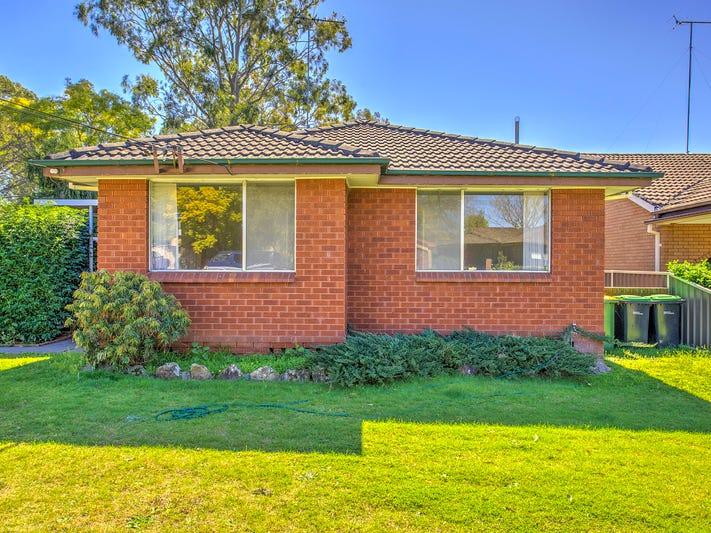 65 Forbes Street, Emu Plains, NSW 2750