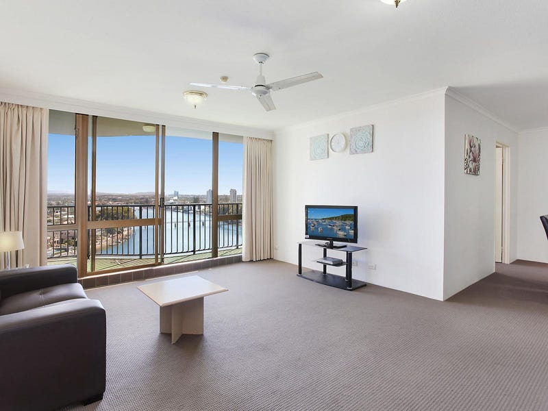 57/2940 Gold Coast Highway, Surfers Paradise