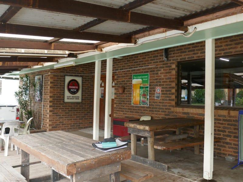 7-9 Pine Street, Mallanganee, NSW 2469