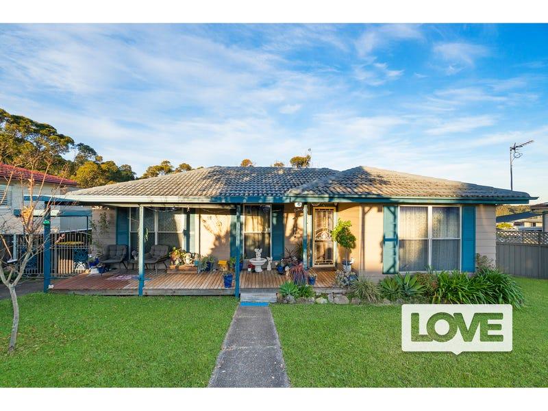 11 Joalah Close, Holmesville, NSW 2286