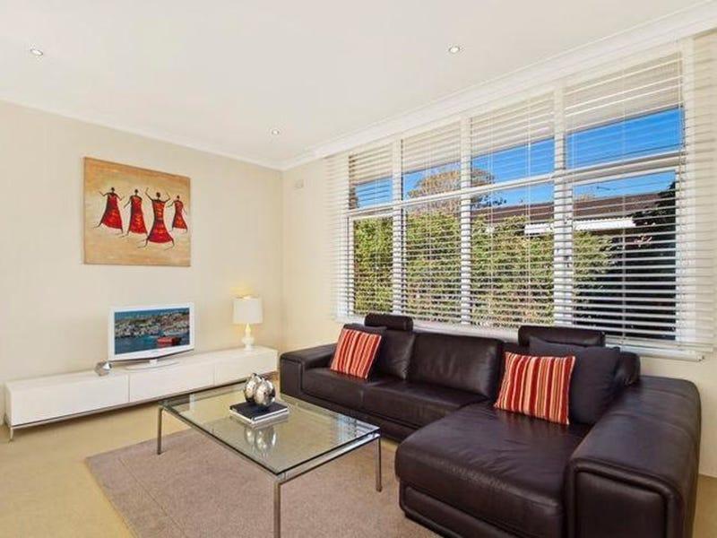 4/7 Ballantyne Street, Mosman, NSW 2088