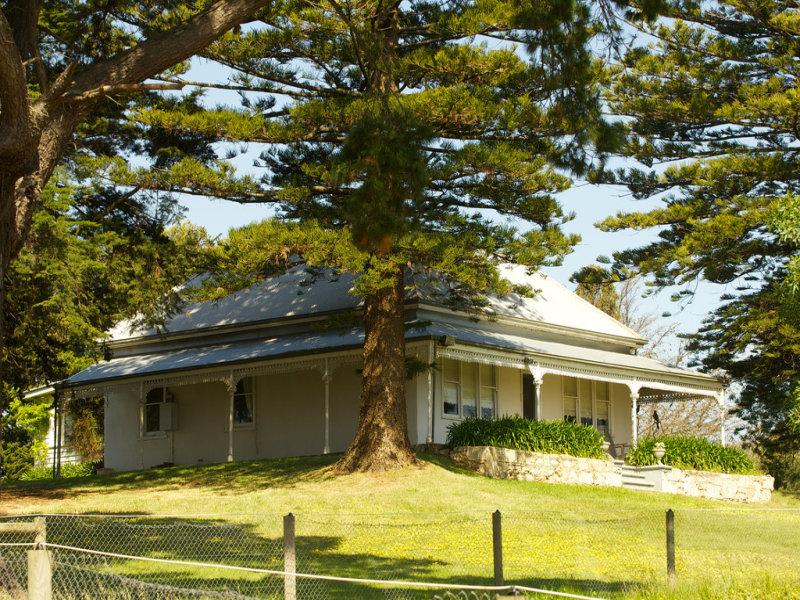 895 Boneo Road, Cape Schanck, Vic 3939