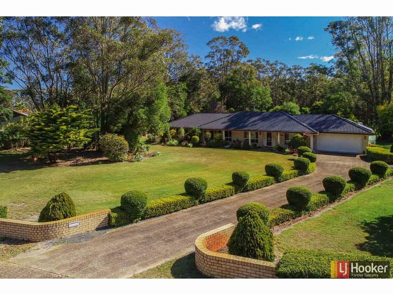32 Tulloch Road, Tuncurry, NSW 2428