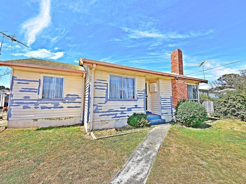 96 Goulburn Street, George Town, Tas 7253