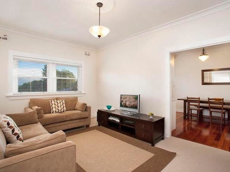 4/43 Young Street, Cremorne, NSW 2090