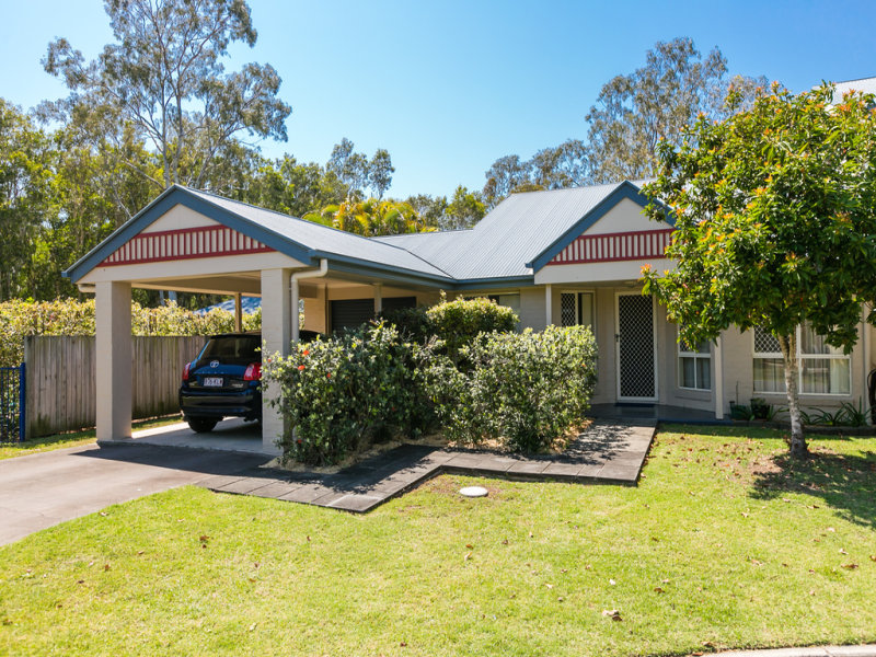 39/1819 Wynnum Road, Tingalpa, Qld 4173