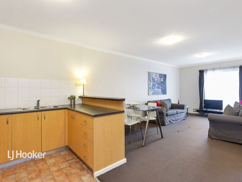 8b/188 Carrington Street, Adelaide, SA 5000