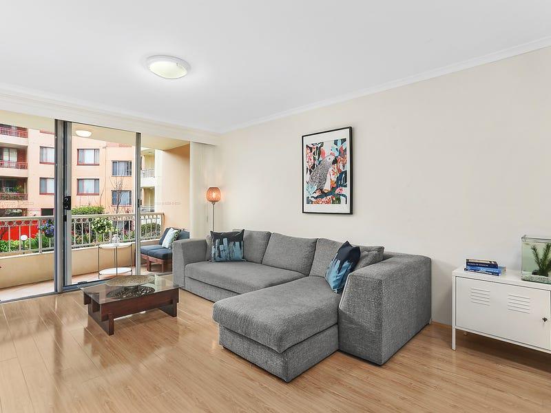 587/83 Dalmeny Avenue, Rosebery, NSW 2018