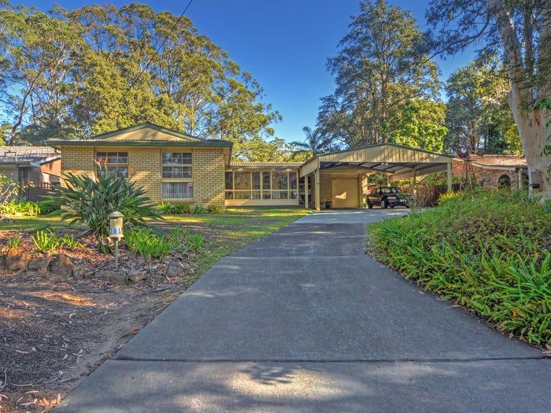 181 Berry Street, Nowra, NSW 2541