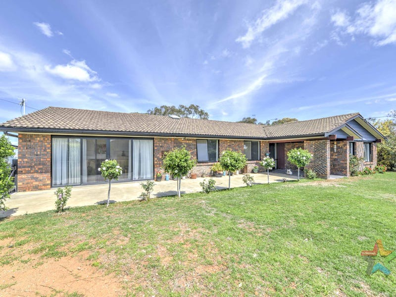 45 Mornington Crescent, Tamworth, NSW 2340