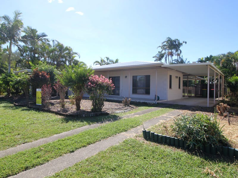 3 Whiting Street, Taylors Beach, Qld 4850