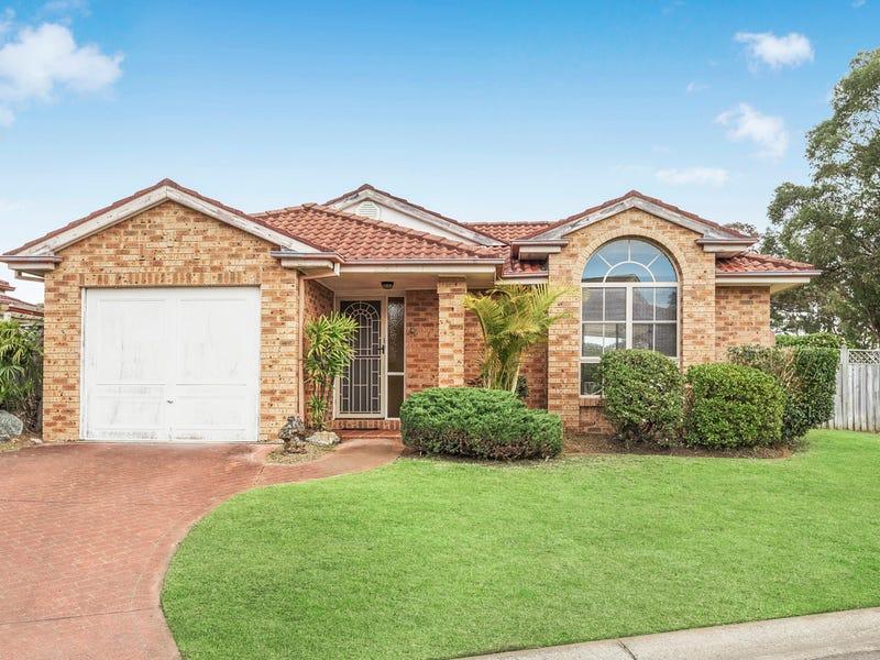 23 Allen Place, Menai, NSW 2234