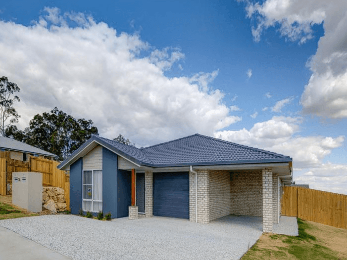 74 A Atlantic Drive, Brassall, Qld 4305