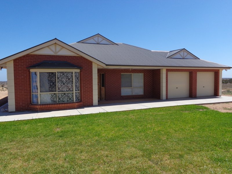 3561 Owen-Balaklava Road, Owen, SA 5460