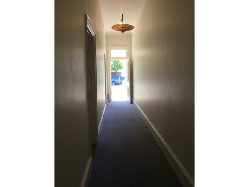 3a Dew Street, Mile End, SA 5031