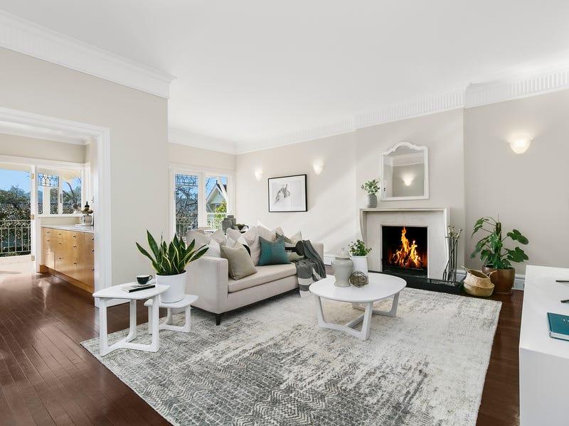 18 Lucretia Avenue, Longueville, NSW 2066