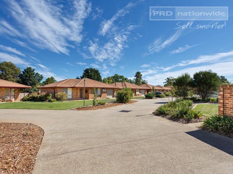 7/9 Travers Street, Wagga Wagga, NSW 2650