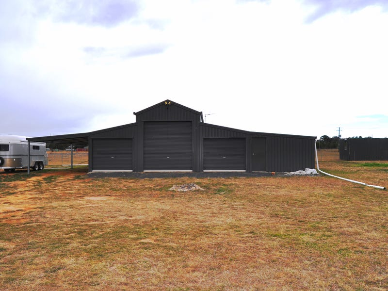85 Black Lead Lane, Gulgong, NSW 2852
