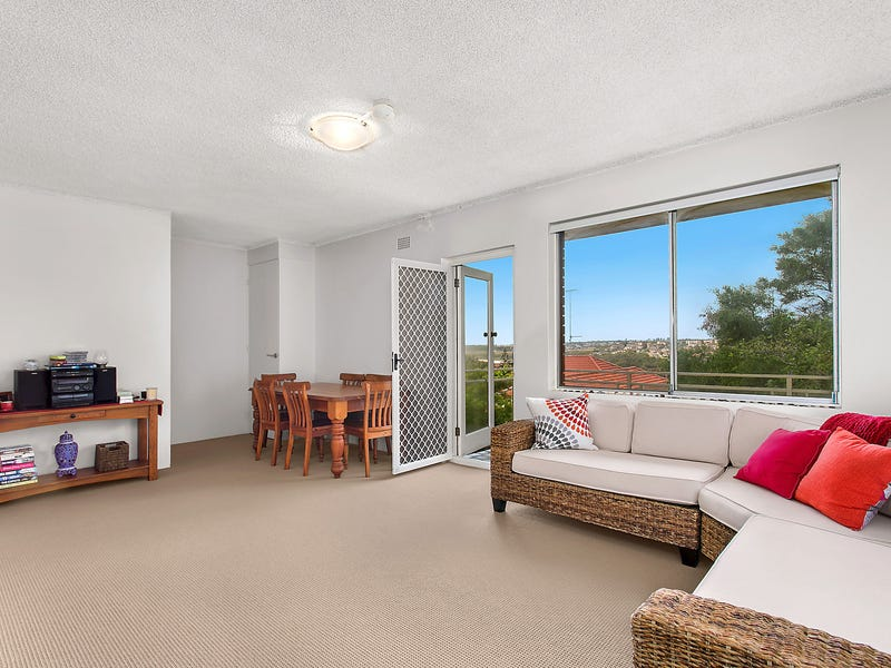 7/363 Malabar Road, Maroubra, NSW 2035