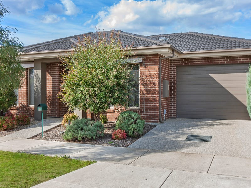 26 King Parrot Way, Whittlesea, Vic 3757