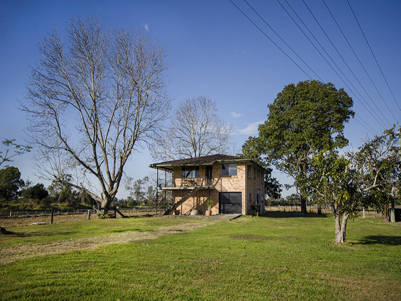 1425 Lawrence Road, Southgate, NSW 2460