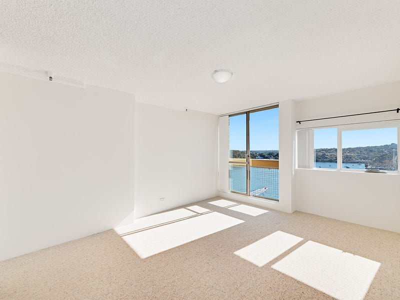 70/14-28 Blues Point Road, McMahons Point, NSW 2060