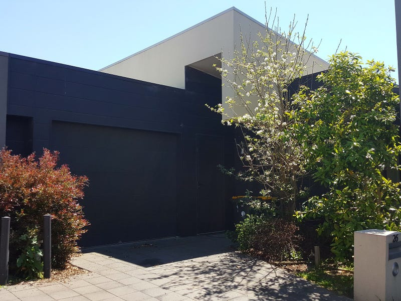 26 Pixel Circuit, Coburg, Vic 3058