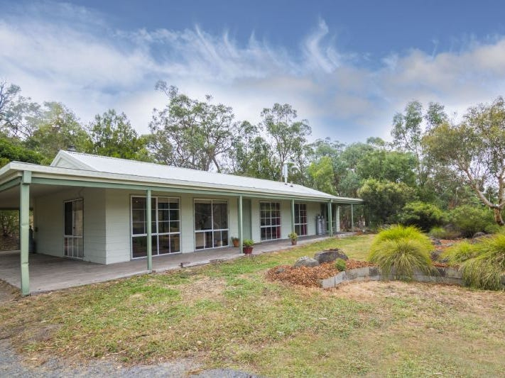 443 Chum Creek Road, Chum Creek, Vic 3777