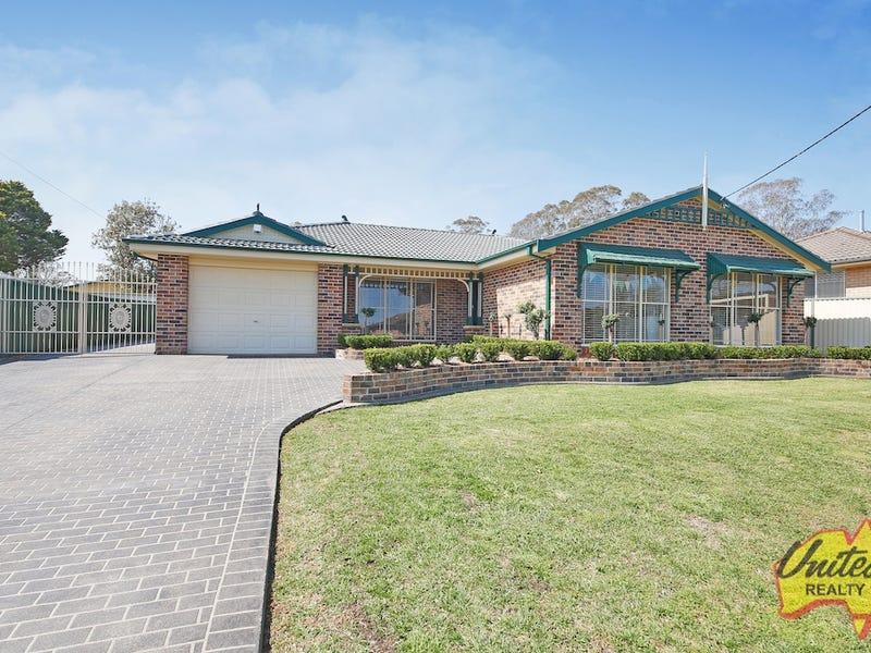48 Merlin Street, The Oaks, NSW 2570