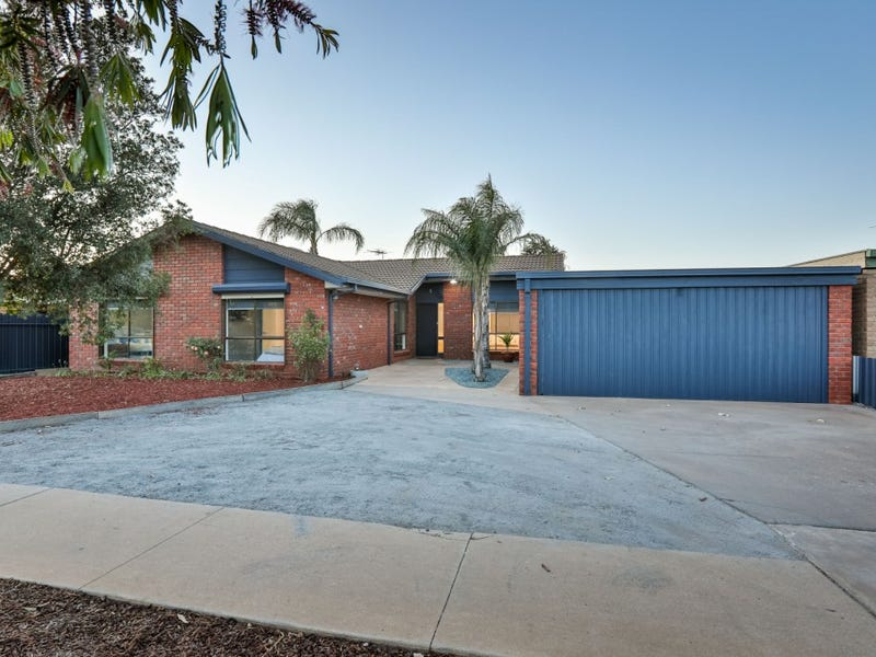 457 Walnut Avenue, Mildura, Vic 3500
