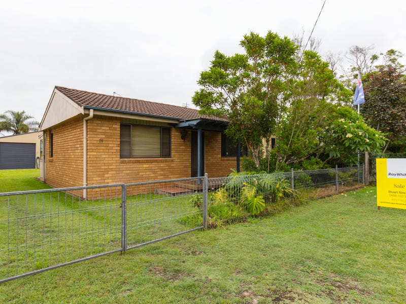 26 Motum Ave, Tea Gardens, NSW 2324