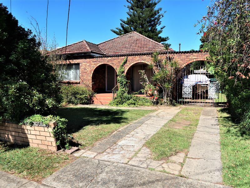 267 Hector Street, Bass Hill, NSW 2197