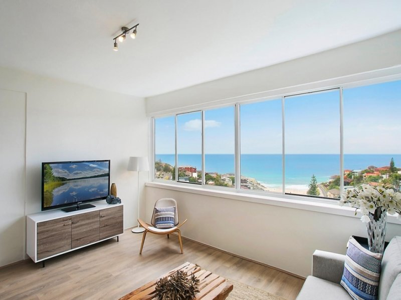 38/20 Illawong Avenue, Tamarama, NSW 2026