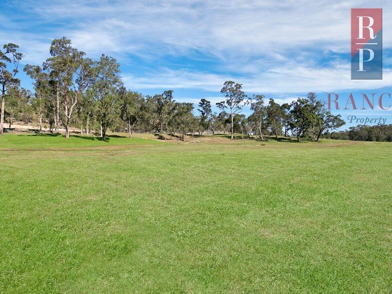 56 Shoplands Road, Annangrove, NSW 2156