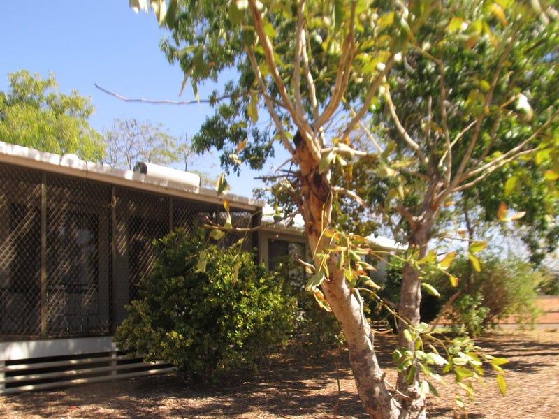 106 Staunton Street, Tennant Creek, NT 0860