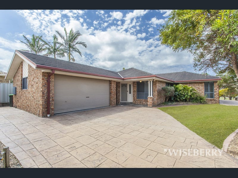 27 Bromley Court, Lake Haven, NSW 2263