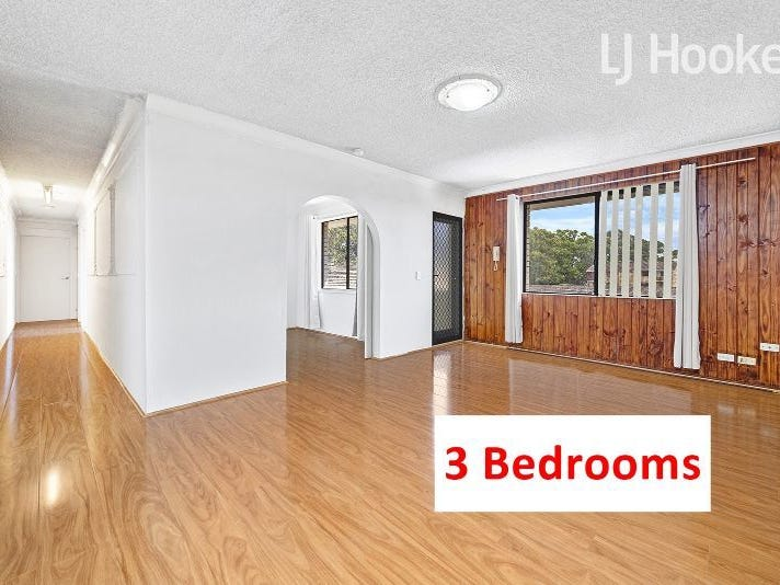 12/70 Hughes Street, Cabramatta, NSW 2166