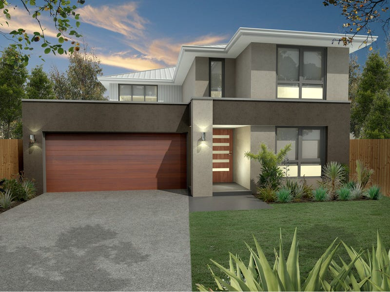 Lot 1019 Arkley Avenue, Claymore, NSW 2559
