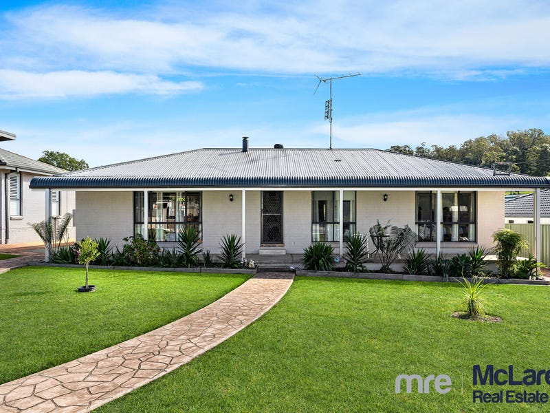 142 Camden Road, Douglas Park, NSW 2569