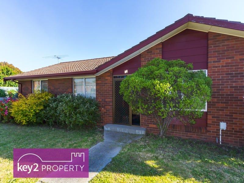 17 Cupania Street, Rocherlea, Tas 7248