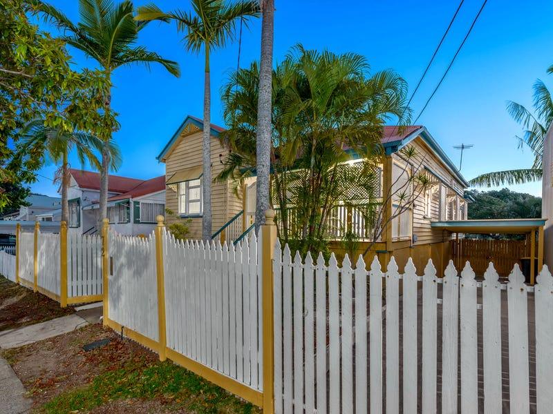 72 Stafford Street, East Brisbane, Qld 4169
