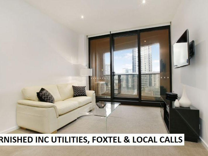 1209/9 Power Street, Southbank