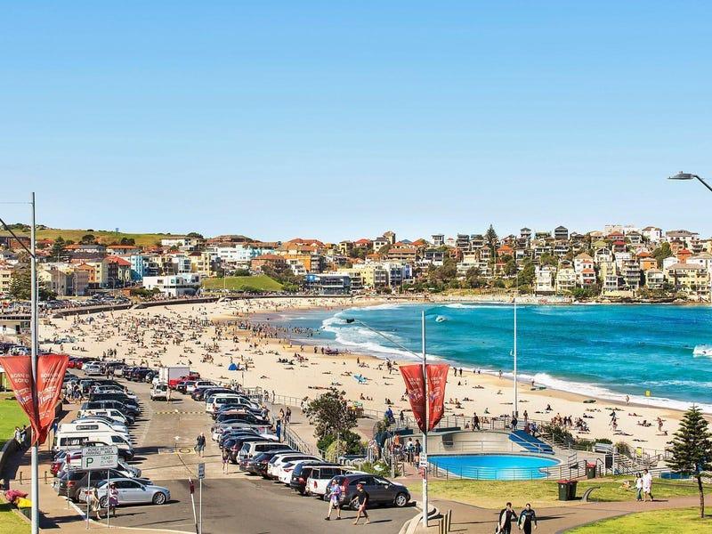 9/72 Campbell Parade, Bondi Beach, NSW 2026