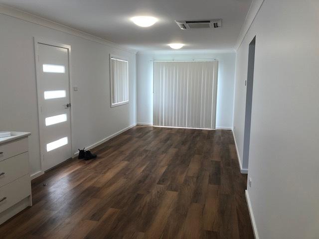 45 John Street, Rutherford, NSW 2320