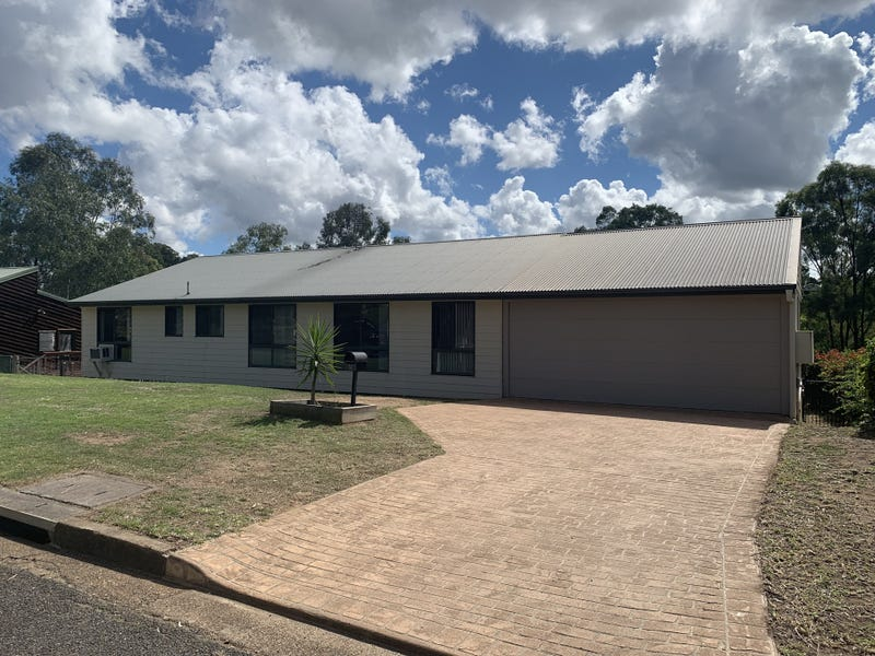 34 Wilmot Place, Singleton, NSW 2330